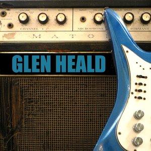 Image for 'Glen Heald'
