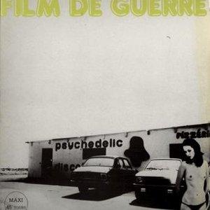 Image for 'Film De Guerre'