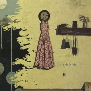 Image for 'Adelaide'