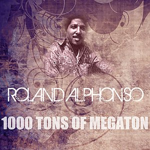 Image for '1000 Tons Of Megaton'