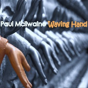 Image for 'Waving Hand'