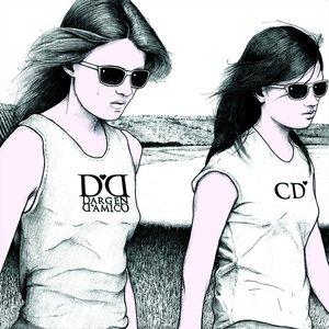 Imagem de 'CD''