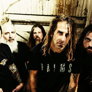Image pour 'Lamb of God'