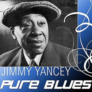 Image for 'Pure Blues'