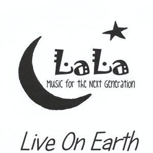 Image for 'Live On Earth'