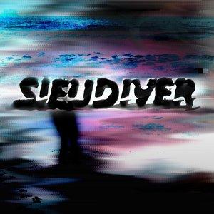 Image for 'Sieudiver'
