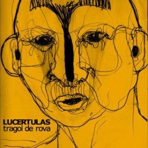 Image for 'Tragol De Rova'
