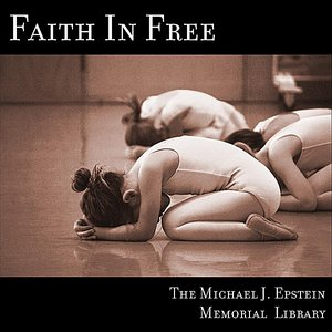 Image for 'Faith in Free'