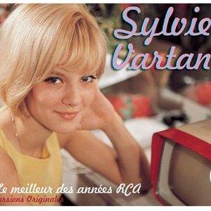 Image for 'Le Meilleur Des Années RCA'
