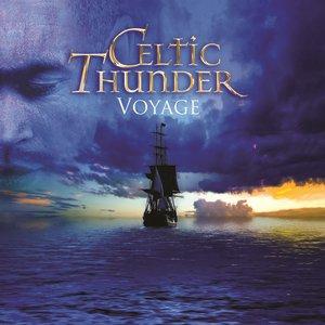 Imagem de 'Voyage'