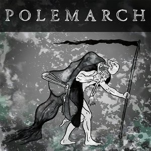 Imagen de 'Polemarch'