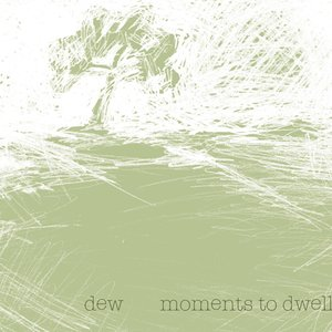 Image for 'Moments To Dwell'