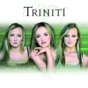 Image for 'Triniti - Digital Exclusive'