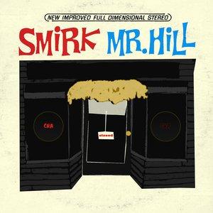 Image for 'SMiRK'