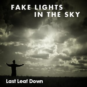Image for 'fake lights in the sky'