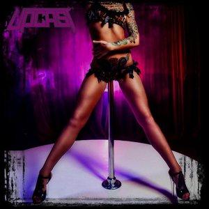 Imagen de 'The Strip Show Mixes'