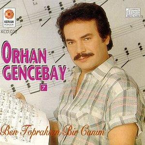 Bild für 'Ben Topraktan Bir Canım'