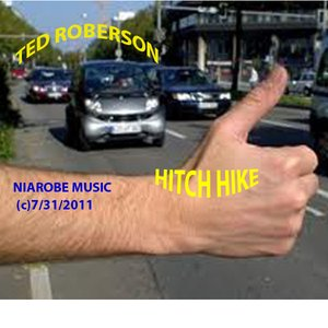 Image for 'Hitch Hike'