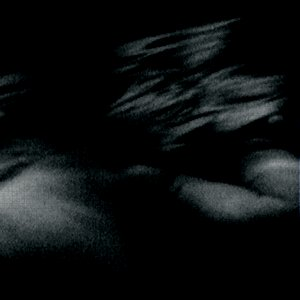 Image for 'Floating Veins'