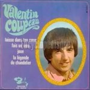 Image for 'Valentin Coupeau'