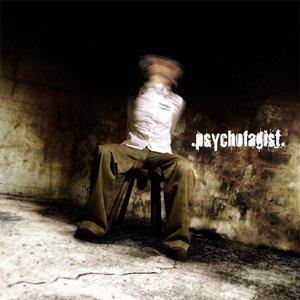 Image for 'Psychofagist'