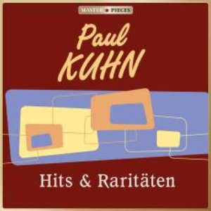 Image for 'MASTERPIECES presents Paul Kuhn: Hits & Raritäten'