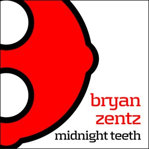 Image for 'Midnight Teeth EP'