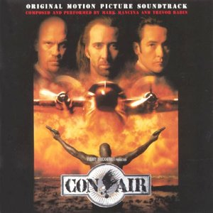 Image for 'con air'