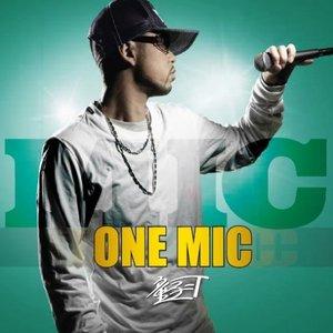 Imagem de 'ONE MIC'