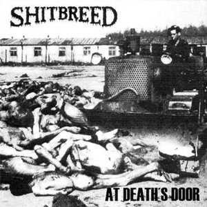 Image for 'At Death's Door (1998)'