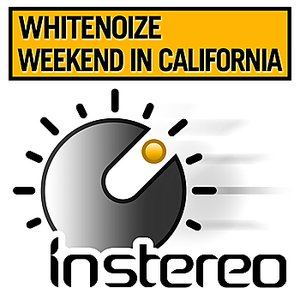 Image for 'Weekend in California'