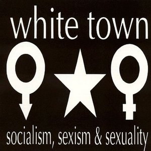 Image for 'Socialism, Sexism & Sexuality'