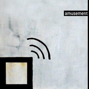 Image pour 'Amusement'