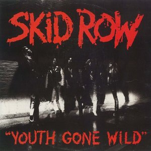 Image for 'Youth Gone Wild / Sweet Little Sister [Digital 45]'