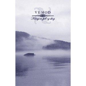 Image for 'Kringom Fjell og Skog'