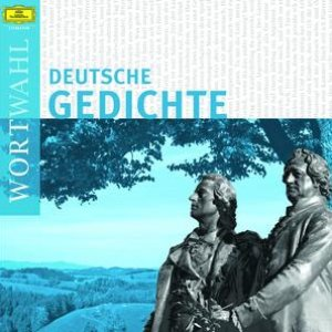 Image for 'An die Freude'