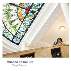 Image for 'Musees de Sakura'