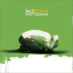 Image for 'Facedown'