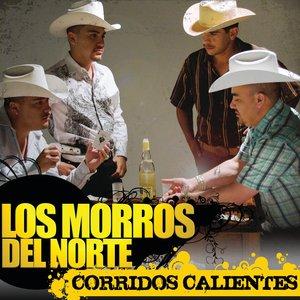 Image for 'Corridos Calientes'