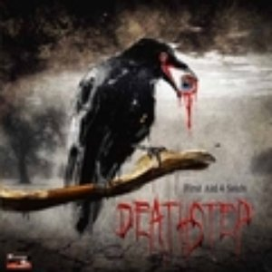 Image for 'Deathstep'