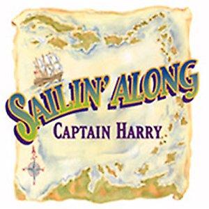 Imagen de 'Sailin' along'