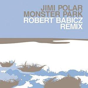 Image for 'Monster Park  - Robert Babicz Remix'
