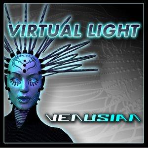 Image for 'Virtual Light - Chaos & Disillusion EP'