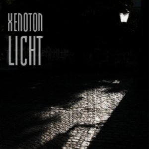 Image for 'Licht'