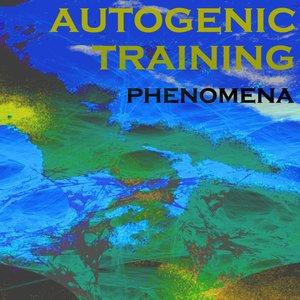 Image for 'Autogenic Training'