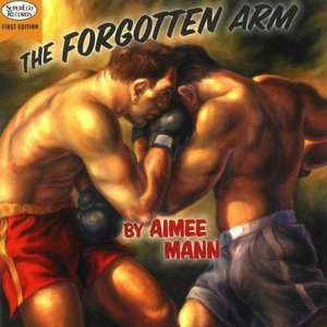 Immagine per 'The Forgotten Arm'