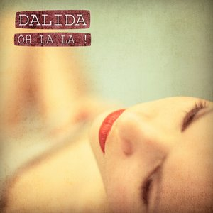 Image for 'Oh la la!'