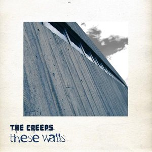 Image for 'These Walls'