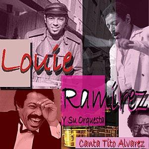 Image for 'La Bikina'