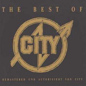 Image for 'Best Of City'